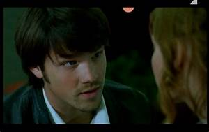 Picture of Jared Padalecki in House of Wax - jared ...