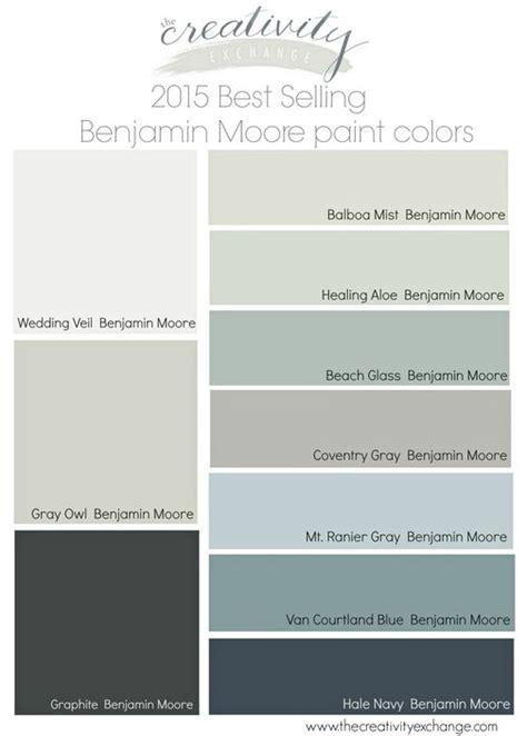 25 best ideas about spa paint colors on pinterest
