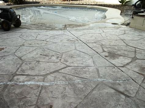 Mortex Kool Deck Cleaner by Pool Resurfacing Free Estimates
