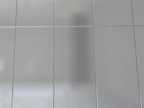 metal panel texture  termtm  deviantart