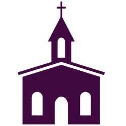 Church Symbol Icons