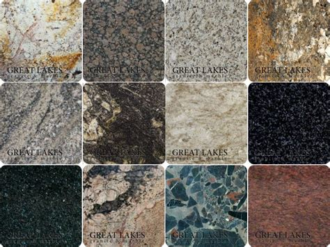 granite a true product of nature 100 and