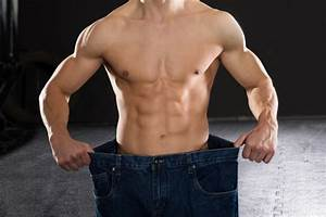 What Is The Best Thermogenic Fat Burner For Men In 2017