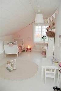 Best Tapis Chambre Vert Et Bleu Images Amazing House Design getfitamerica us