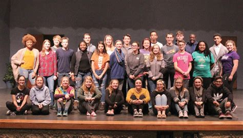 south haven tribune schools educationsouth haven