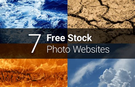 Join the flickr community, home to tens of billions of photos and 2 million groups. 7 Free Stock Photo Sources to Tune Up Your Website's Content