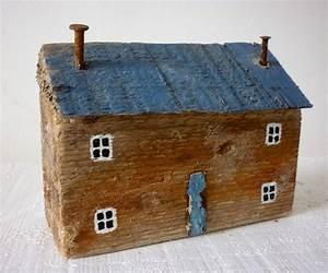 Kleine Deko Holzhäuser : best 25 kirsty elson ideas on pinterest miniature houses christmas village houses and block art ~ Sanjose-hotels-ca.com Haus und Dekorationen