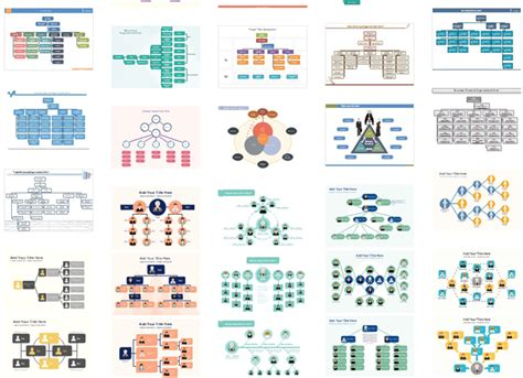 visio diagram alternatives great resources  business
