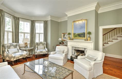 Green Living Room Ideas. How To Get Rid Of Small Insects In Kitchen. Antique White Kitchen Table. Kitchen Cabinet White. Best White Paint For Kitchen Cabinets Sherwin Williams. Ikea White Kitchens. 2014 Kitchen Ideas. Small Kitchen Space Ideas. Kitchen With Blue Walls And White Cabinets
