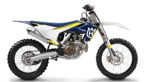 Husqvarna Fc 350 Wallpaper by 2016 Husqvarna Fc 450 Top Speed