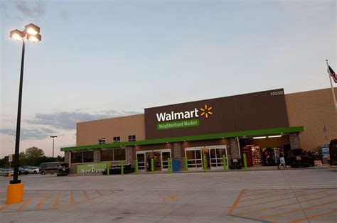 Walmart Plans 6 8bn Of Capital Investments In Us Retail