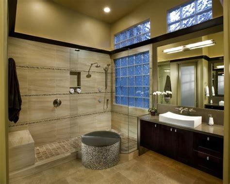 seating ideas suitable   bathroom