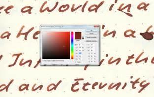 Brilliant Brown by Brilliant Brown Pelikan 4001 174 Ink Reviews The