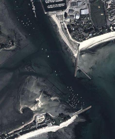 meteo port la foret m 233 t 233 o port la for 234 t capitainerie