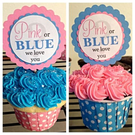 The 25 Best Gender Reveal Paint Ideas On Pinterest Baby Reveal Ideas