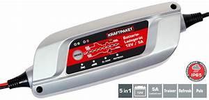 12v Batterie Ladegerät : batterieladeger t 12v 5a dino kraftpaket ~ Jslefanu.com Haus und Dekorationen
