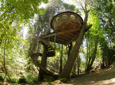 house plans for narrow lots yurt tree house antique best house design building yurt