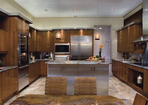 laurier cuisine cuisines laurier le secret d un intérieur unique