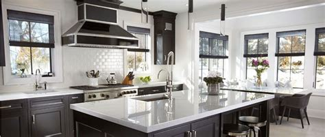 kitchen designs  ken kelly kitchens long island ny custom kitchen  bath remodeling