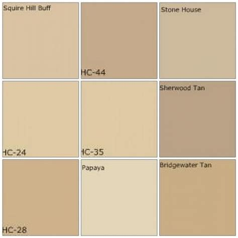 17 best images about beige on glow models and
