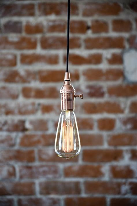 places to buy light fixtures near me 28 images rustic