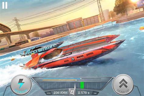 Top Boat Racing Simulator Apk by Top Boat Racing Simulator 3d 1 01 Para Hileli Mod Apk