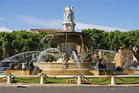 hotel chambres familiales hôtel de charme 3 étoiles aix en provence centre ville