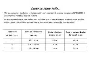 chaise lydie chants prot 233 g 233 s 2eme choix artprog fr