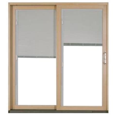 Jen Weld Patio Doors Home Depot by Jen Weld Windows Affordable Jeldwen Doors And Windows