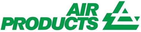 air products logos download