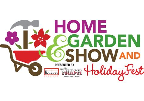 columbus fall home and garden show and sept