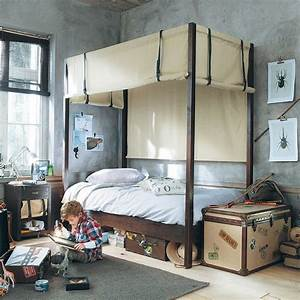 boys adventure | kids room | Pinterest
