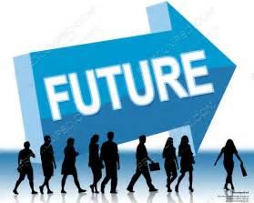 Future Directions Clip Art