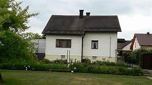 Haus Kaufen Plattling : haus in plattling verkauft in 8 tagen ~ Watch28wear.com Haus und Dekorationen