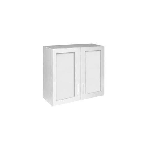 vitrine de cuisine meuble de cuisine 2 portes vitrine cuisine tara 80 cm laquée