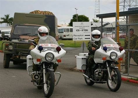 Australian Perentie Land Rover And Mp Motorcycles.jpg