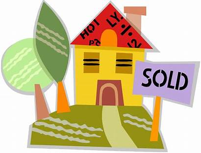 Clipart Clip Sell Congratulations Homes Clipground