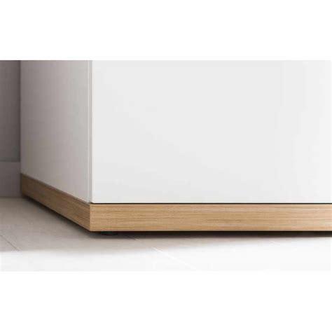 cassetto in legno armadio 3 ante bianco e cassetto in legno ludo per