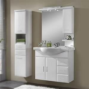 Spiegel Deko Ideen : badschrank mit spiegel bemerkenswert auf kreative deko ideen f r komplettbad wien 2 bad schrank ~ Orissabook.com Haus und Dekorationen