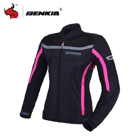 motocross jacket benkia women 39 s motorcycle jackets motocross riding