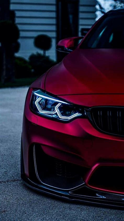 Car Wallpapers For Iphone 7 by Want More Follow Rahim Niaz Cars Bmw Cars Bmw