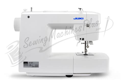 show juki hzl k65 sewing and quilting machine
