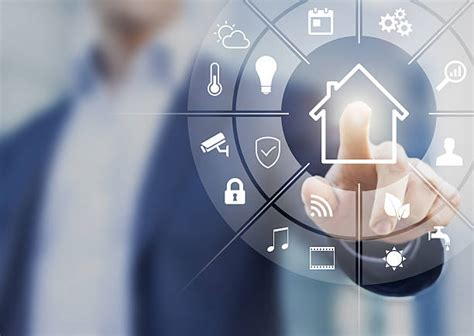 home automation stock  pictures royalty