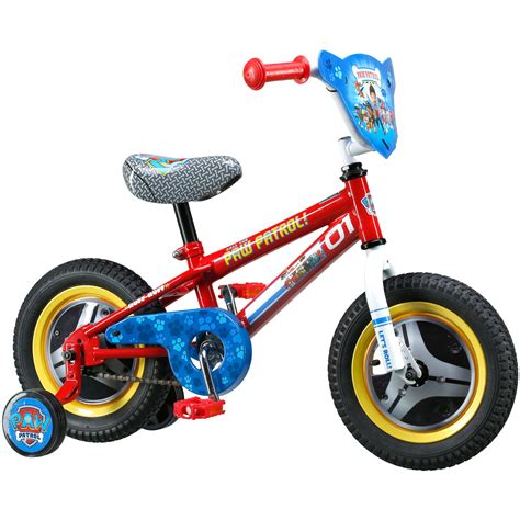 childrens motocross bikes 100 motocross bike for kids 2017 honda crf110f vs
