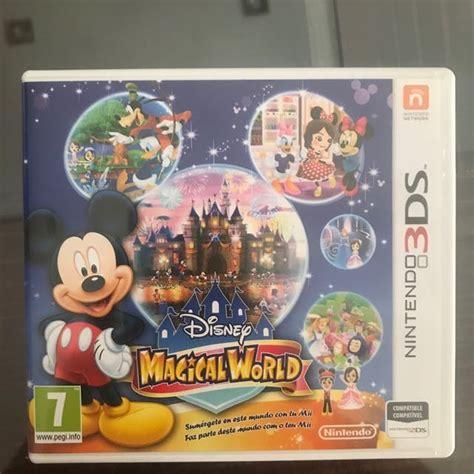 Recomiendan comprar el a10c y el f15c en oferta sobre unos 20€ ambos. JUEGOS NINTENDO 3DS de segunda mano por 25 € en Mancha Real en WALLAPOP