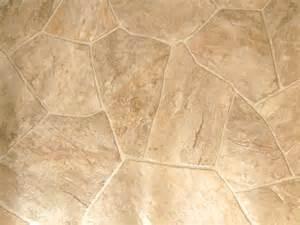 linoleum that looks like rocks more sles coming soon flooring not tile