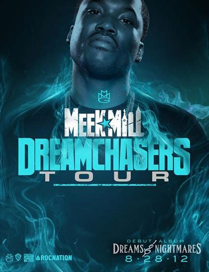 awards and decorations board questions 100 mixtape meek mill dreamchasers 3 meek mill