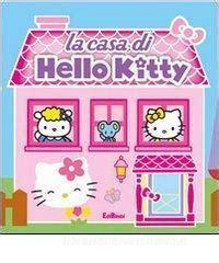 Casa Di Hello by La Casa Di Hello Edibimbi Trama Libro
