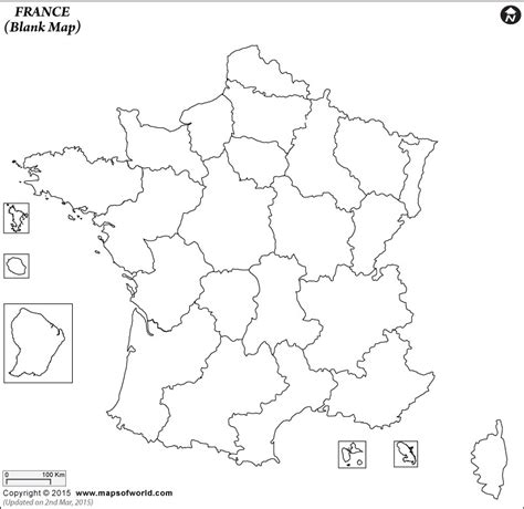 Map Of France Physical.France Physical Geography Map