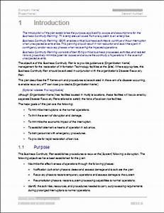 business relocation plan template gantt chart templates to With business relocation plan template